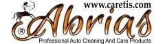 Caretis.com